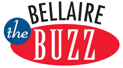 bellaire-buzz-logo