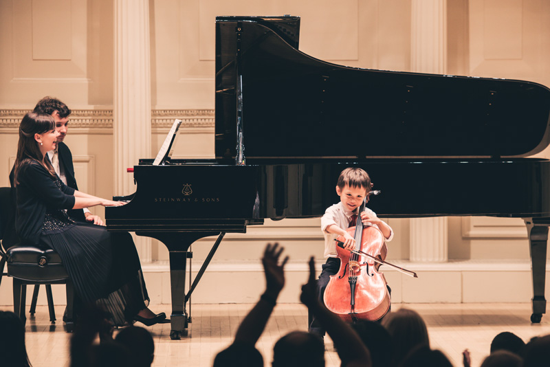 cello-lessons-houston