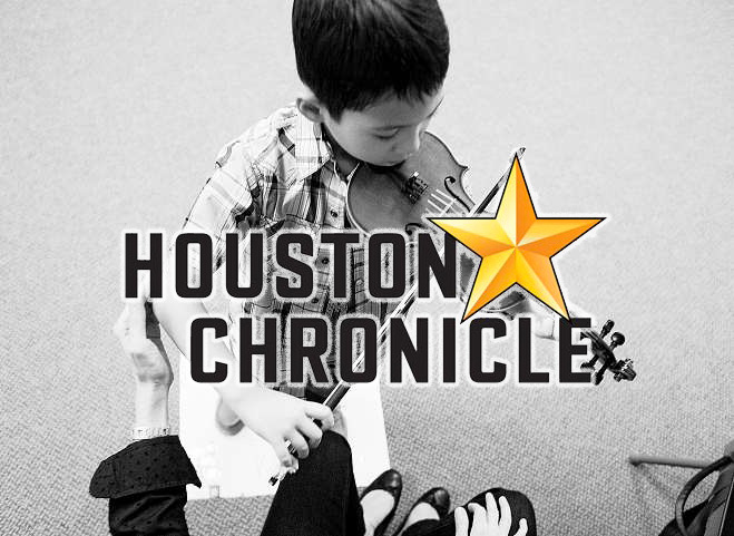 featured-in-houston-chronicle