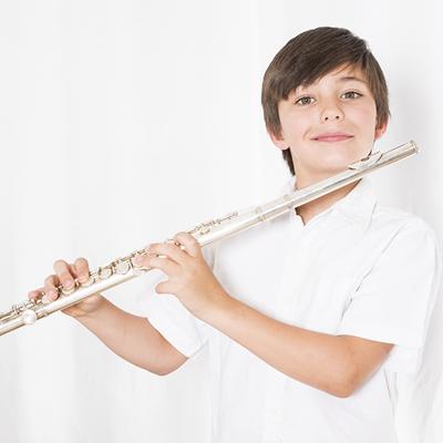 flute-website-vma | Instrument