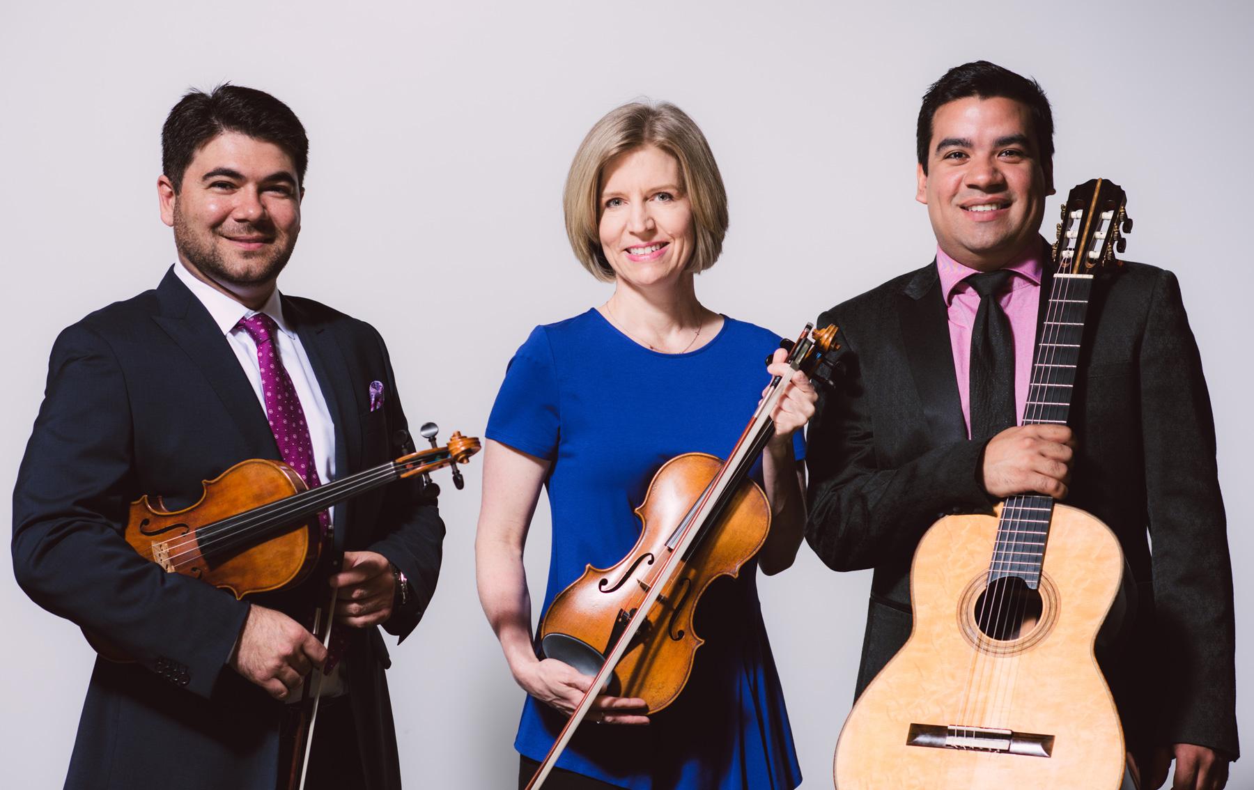 houston-music-teachers-vivaldi