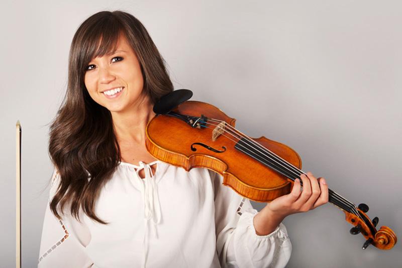 Music Teachers Houston Vivaldi Music Academy