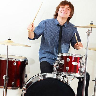 percussion-drum-lessons-houston-square   Instruments