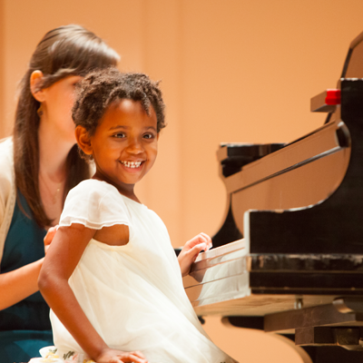 Piano Lessons Houston – Vivaldi Music Academy Private lessons | Instruments