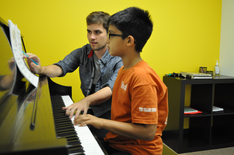 private-music-lessons-houston
