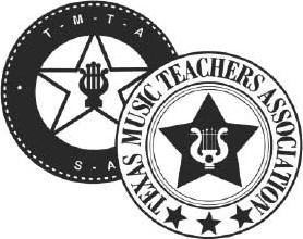tmta-logo