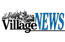 village-news-logo