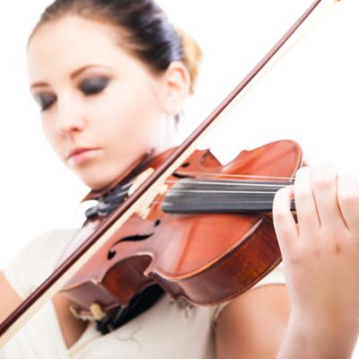 viola-website-vma | Instruments