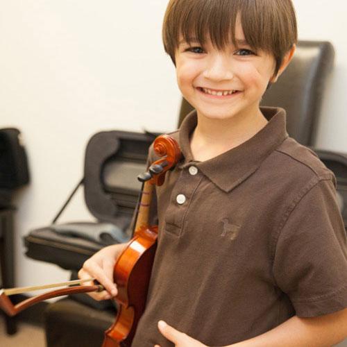 violin-lessons-houston-square | Instruments