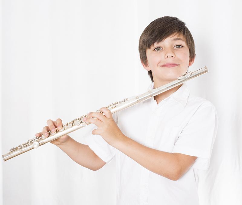 flute-lessons-houston