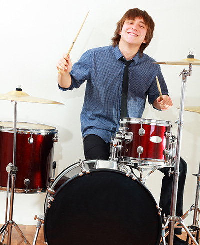 percussion-drum-lessons-houston