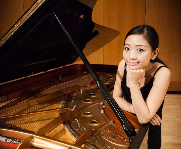 piano-lessons-banner-2 | Vivaldi Music Academy