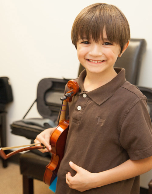 violin-lessons-houston