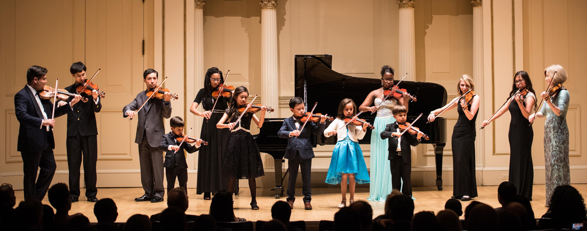 violin-string-lessons-houston