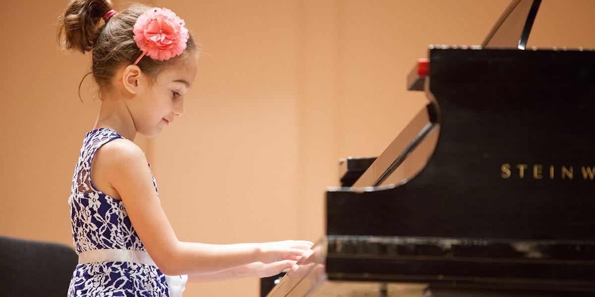 slider-piano-lessons