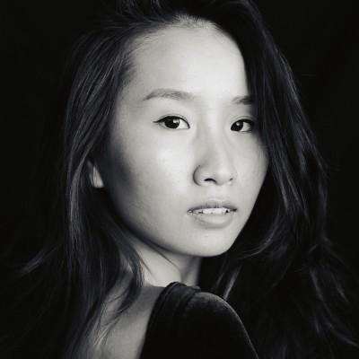 Scarlett Yang