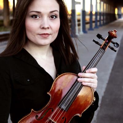 Bonnie Diggs