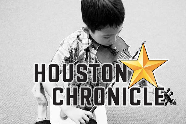 houston-chronicle