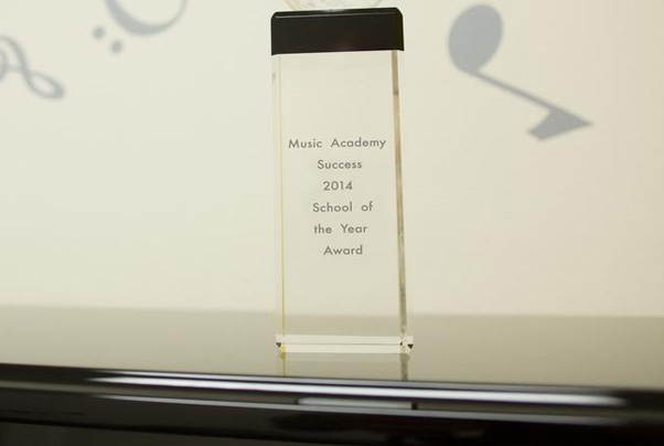 music-school-of-the-year-award