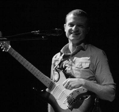 Josan Pinto