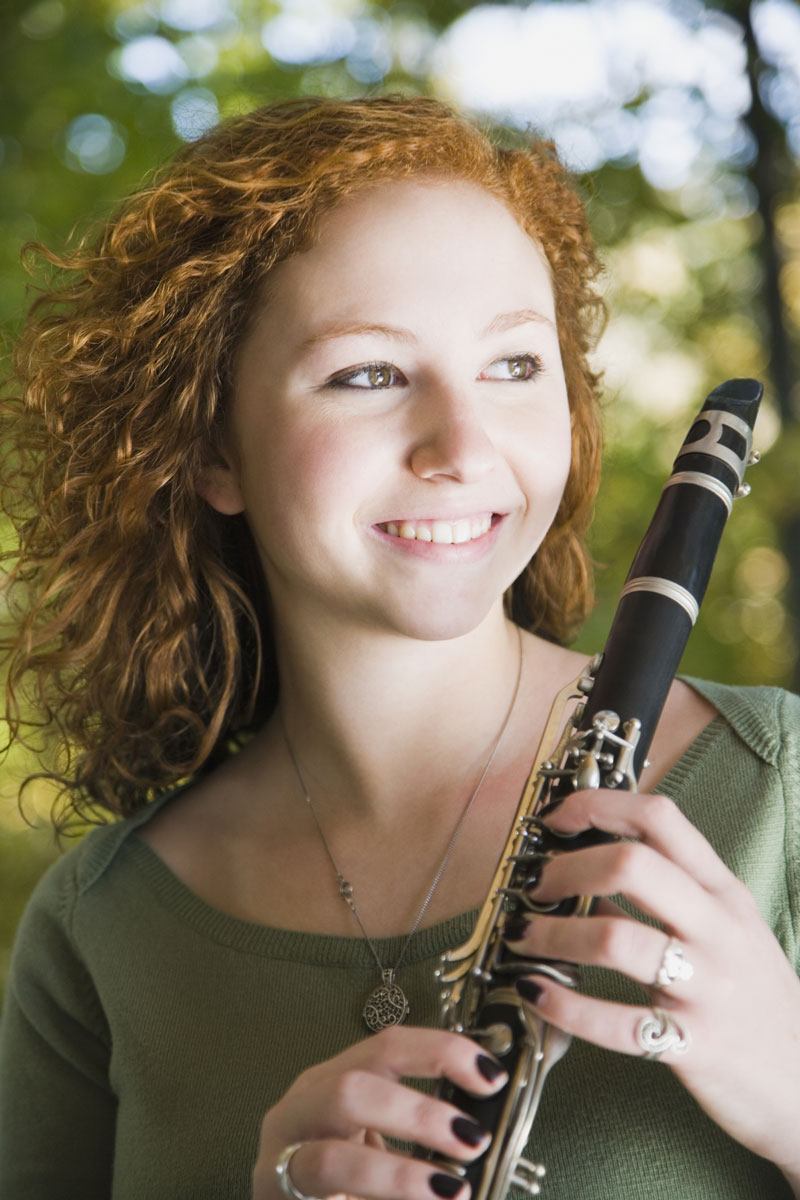 clarinet-lessons-in-houston