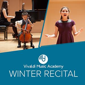 insta-winter-recital-2016-1×300