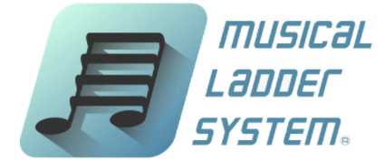 Musical Ladder System offered at Vivaldi Music Academy