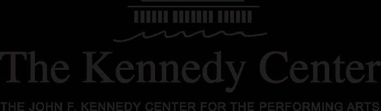 Kennedy-Center-Logo