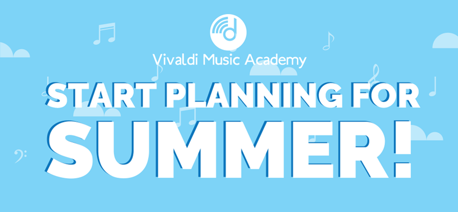 Piano lessons, Violin Lessons, Guitar Lessons at Vivaldi Music Academy