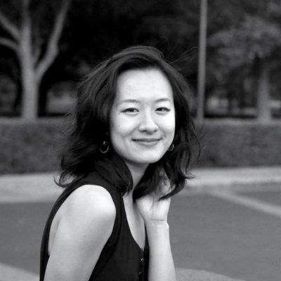Hannah Che