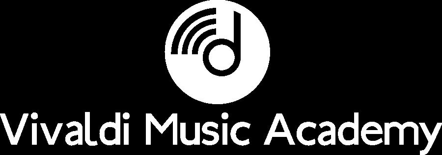 VMA-Logo-White