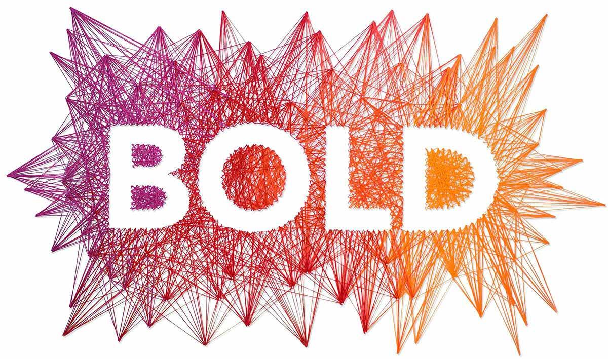 Mindbody Logo - Bold