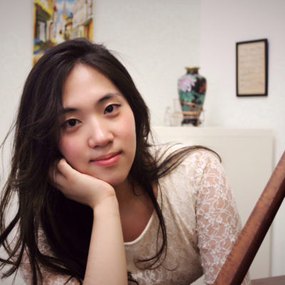 Kyungok Kim