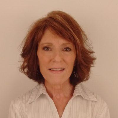 Beverly Mintz