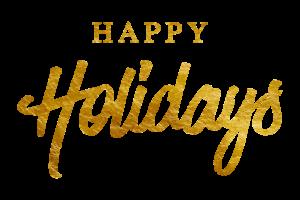 Happy-Holiday-2017