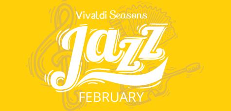 Seasons-Feb-Jazz
