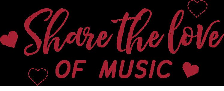 Share-the-Love-VMA