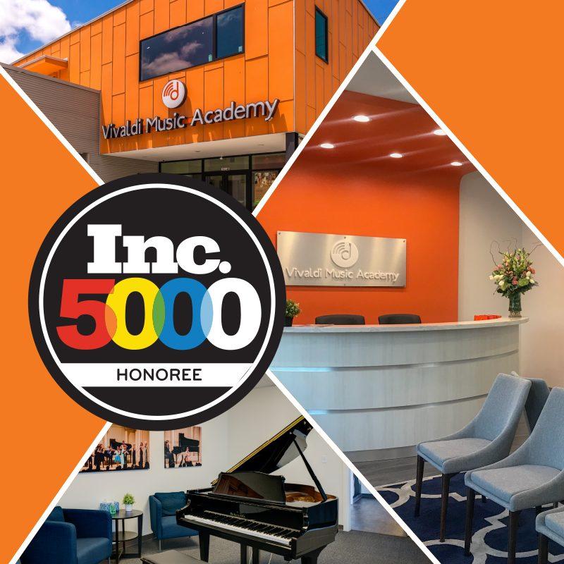 Insta-inc5000-aug15