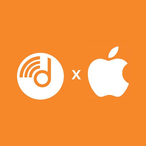 ApplexVMA-Logo-990000000003cf3c