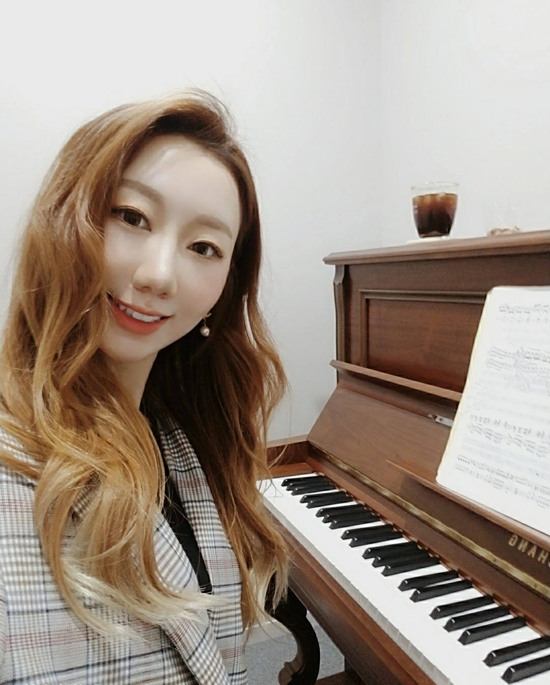 Sooyeon(3)