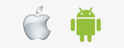 Vivaldi Mobile App Platforms