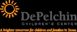 Depelchin Children Center
