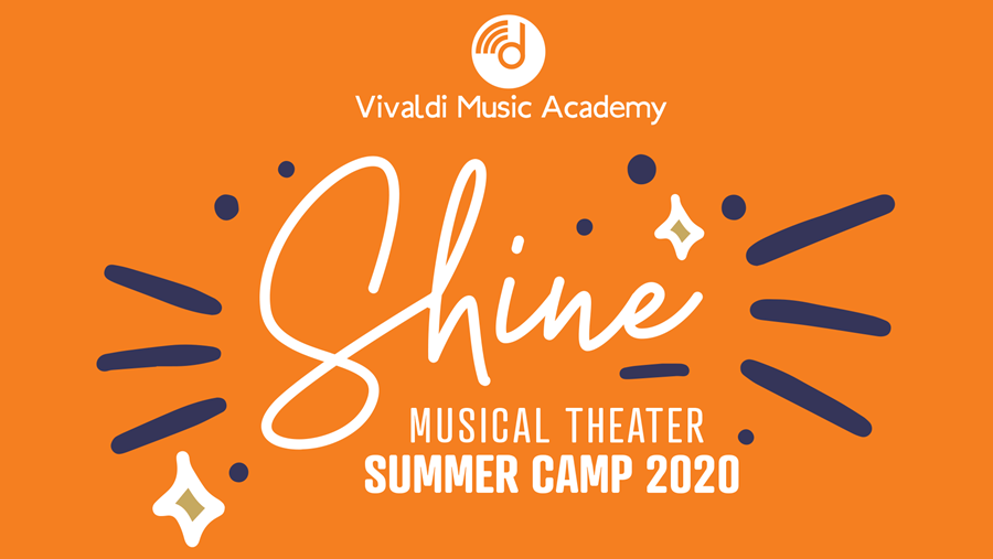 Shine Summer Camp