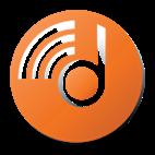 Vivaldi Mobile App
