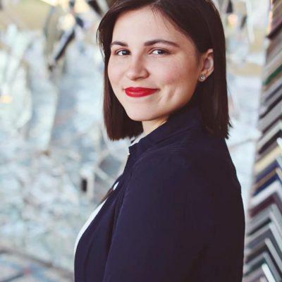 Kendall Banasiak